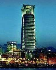 Hangzhou Tianyuan Tower Hotel Compare Deals