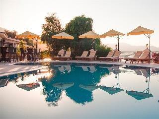 Villa Tamara Hotel Kas Compare Deals