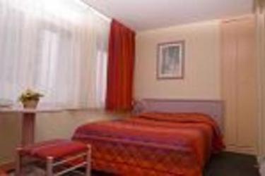 Atlantic Hotel Rennes Centre Gare Compare Deals