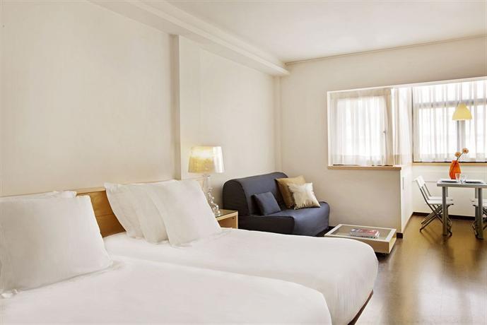 Barcelona Apartment Aramunt Compare Deals