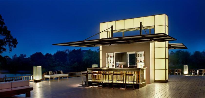 """Le Meridien Chiang Rai Resort""的图片搜索结果"