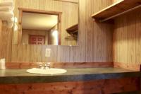 The Rustic Inn, McCall - Compare Deals