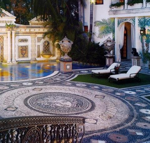 The Villa Casa Casuarina Miami Beach  Compare Deals