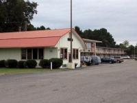 Red Carpet Inn Battleboro, Rocky Mount - Compare Deals