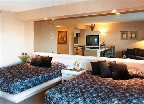 FantaSea Resorts  Flagship Atlantic City  Compare Deals