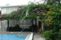 El Patio Motel Key West - Compare Deals