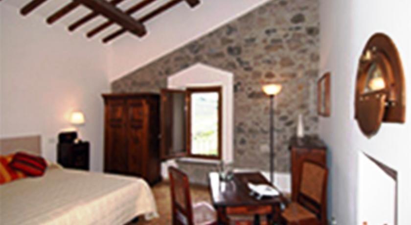 Residenza D Epoca Pietra Di Ponente Ciampino