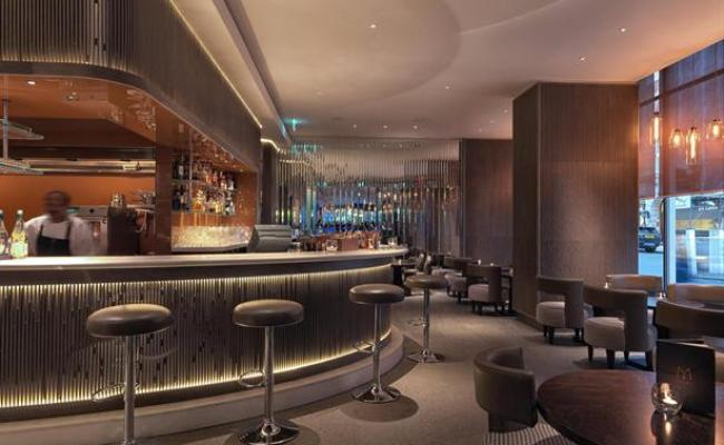 The May Fair Hotel London Compare Deals