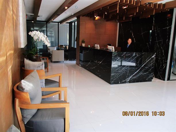 Sanae Hotel Chiang Mai Compare Deals