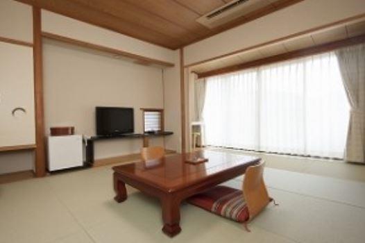 Hakone Gora Onsen Aoiso Compare Deals