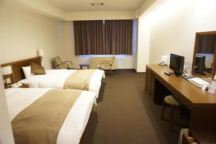 Kiyosato Ihatov Hostel Compare Deals