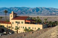 The Ranch at Furnace Creek - Offerte in corso