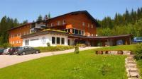 Marburger Haus, Hirschegg - Vergelijk Aanbiedingen