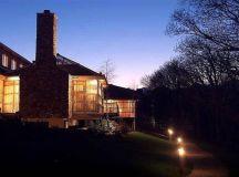 Druids Glen Resort, Newtownmountkennedy - Compare Deals