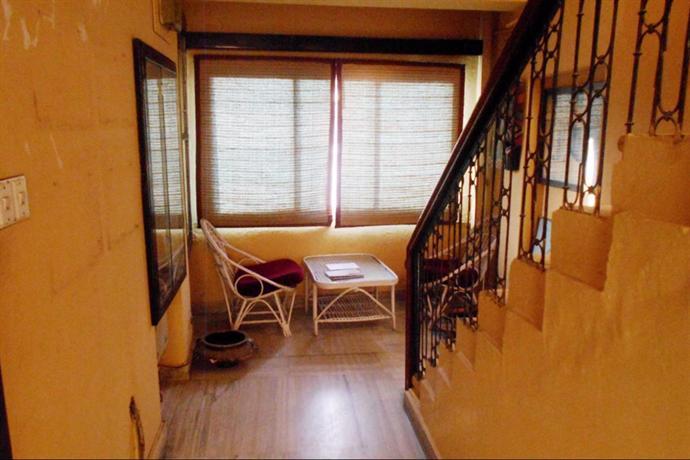 Mewar Inn Udaipur Compare Deals