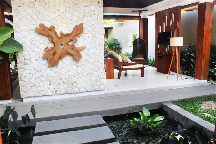 Special For Regali Villa Canggu Booking Hotels Bali