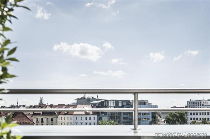 Hotel Das Weitzer Graz Compare Deals