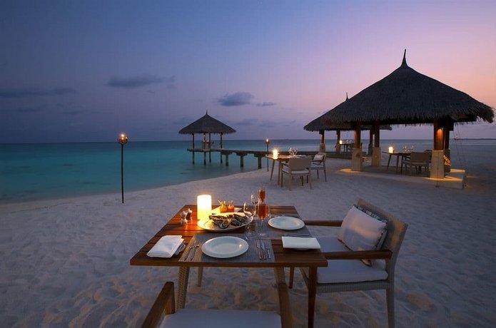 Velassaru Maldives Compare Deals
