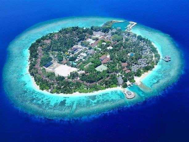 Bandos Maldives Bundusi Compare Deals