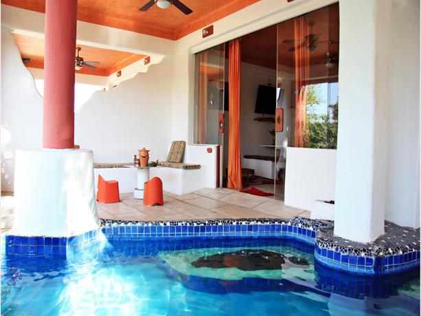 Mirabel Resort, Bang Lamung - Compare Deals