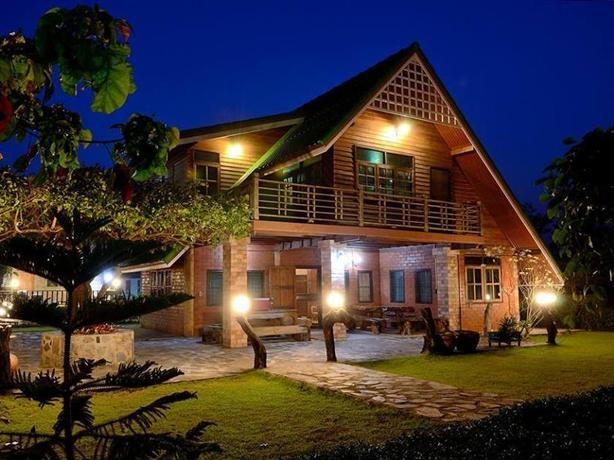 View and Win Homestay, Wang Nam Khiao - Compare Deals