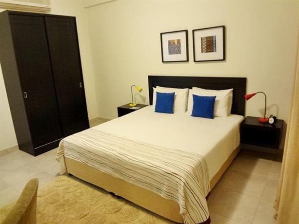 Midan Hotel Suites Muscat Compare Deals