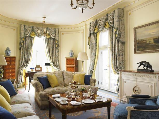 The Ritz London  Compare Deals