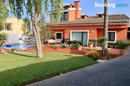 Casa de lujo con piscina y jardin Mijas  Compare Deals