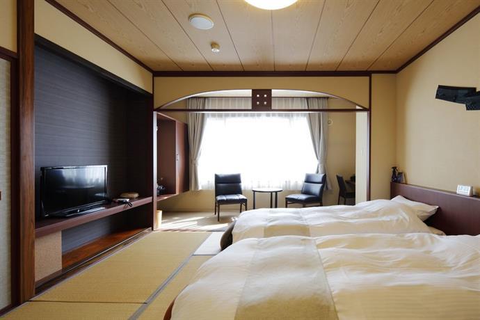 Yunokawa Onsen Emi Hakodateya Compare Deals