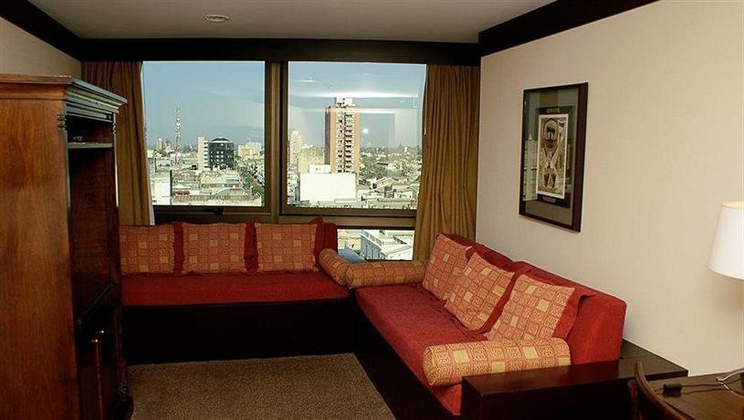 Amerian Hotel Casino Gala Resistencia Compare Deals