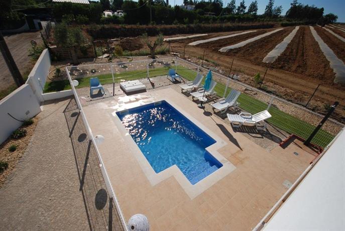 Room Photo 5149246 Hotel Casa Das Arvores By Algartur Hotel
