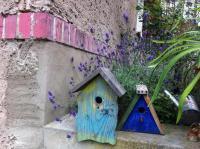 Haus Bikowsee, Rheinsberg - Die gnstigsten Angebote