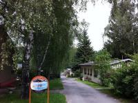 Haus Bikowsee, Rheinsberg - Compare Deals