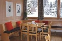 Marburger Haus, Hirschegg - Compare Deals