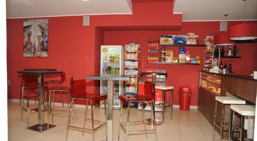 Hotel Valentini Inn Foligno Comparez Les Offres
