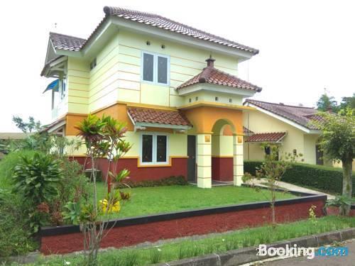 Room Photo 12089033 Hotel Villa Albadar Hotel