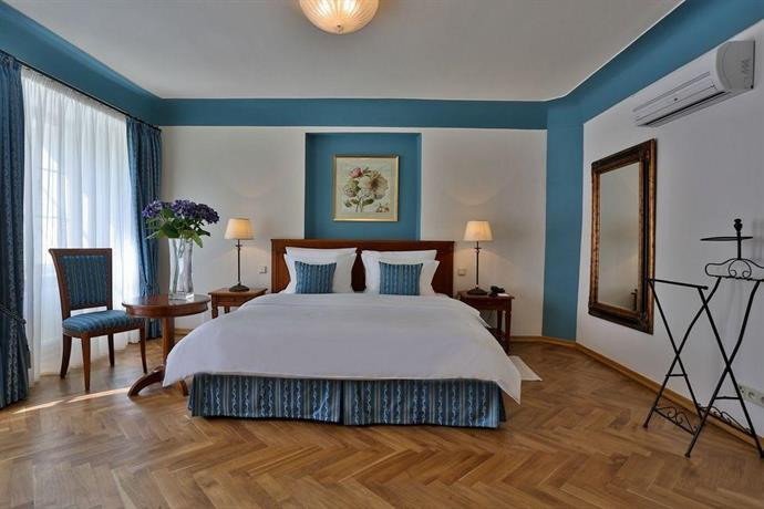 Image search results for APPIA RESIDENCES prague