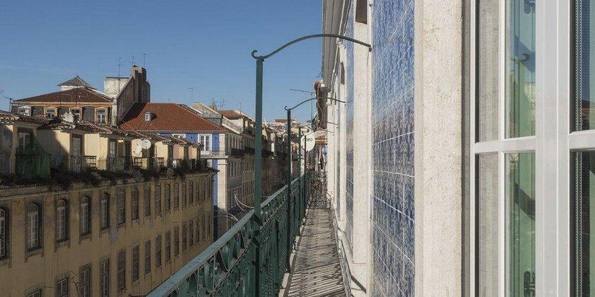 Room Photo 3775964 Hotel Lisbon Serviced Apartments Baixa