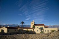 The Ranch at Furnace Creek - Compare Deals