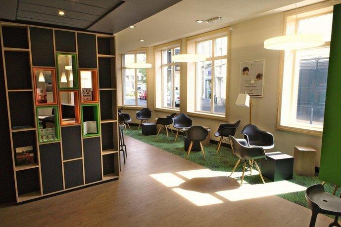 Ibis Styles Moulins Centre Compare Deals