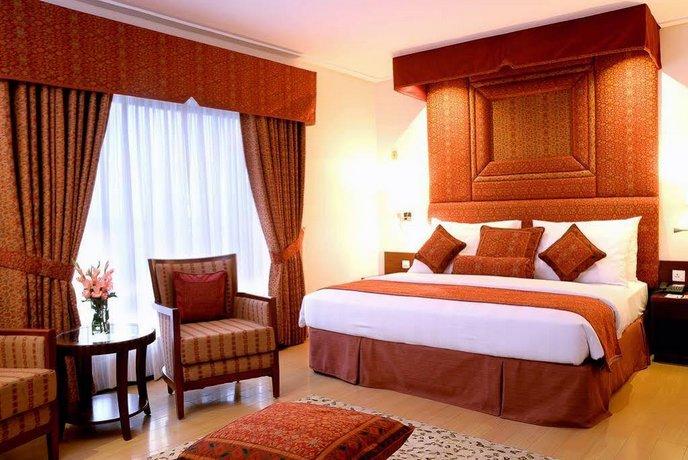 Park Lane Hotel Lahore Compare Deals