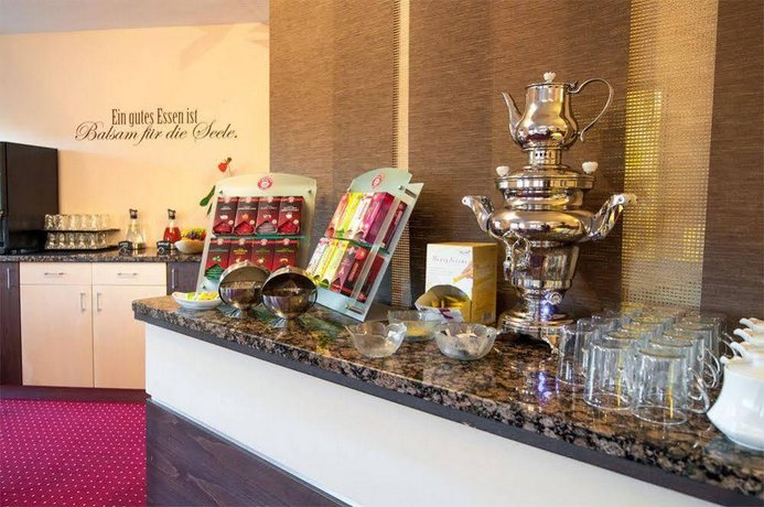 Hotel Stadtfeld Magdeburg Compare Deals