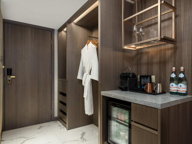 hotel with kitchen hong kong appliance ratings city garden compare deals