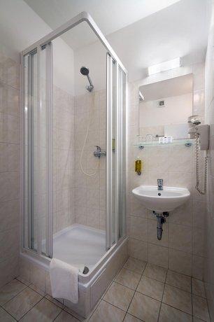 Hotel Aida Prague Compare Deals