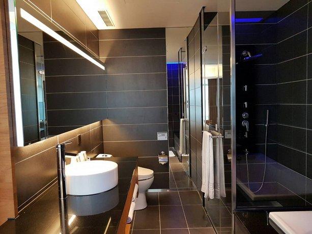 宜蘭悅川酒店, 宜蘭市 - 住宿優惠比價
