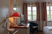Haus Antje Ahrenshoop - Die gnstigsten Angebote