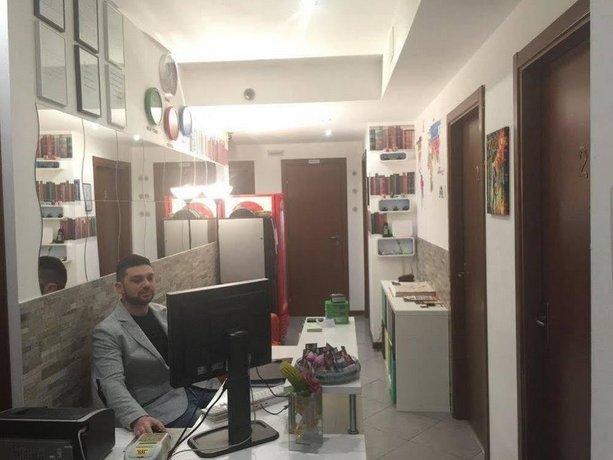 Guest House Brianza Room Milan Compare Deals