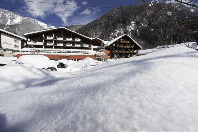 Hotel Sonnblick Gaschurn Compare Deals