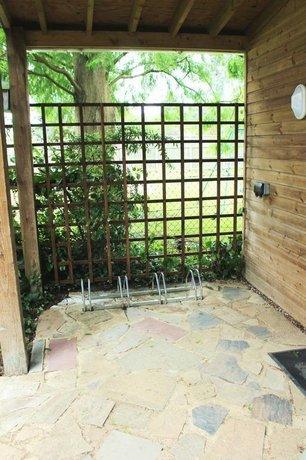 Abbey Guest House Abingdon Compare Deals