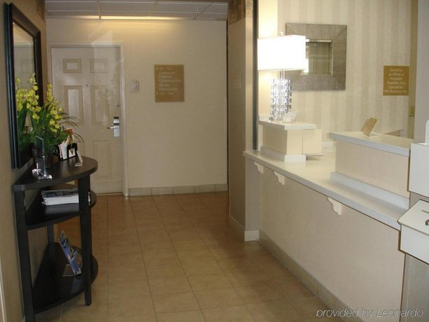 Candlewood Suites Garden Grove Anaheim Area Compare